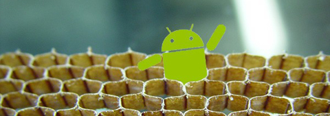 android-honeycomb3