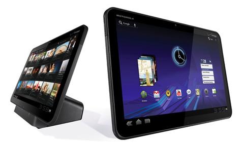 motorola-xoom-tablet-android-3