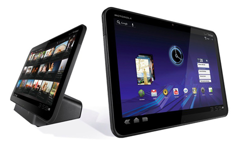 motorola-xoom-tablet-android-3