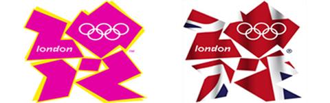 Logo-Olimpiade-2012