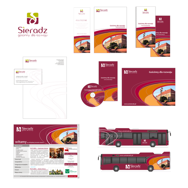 Corporate-Identity-Graphic-Design
