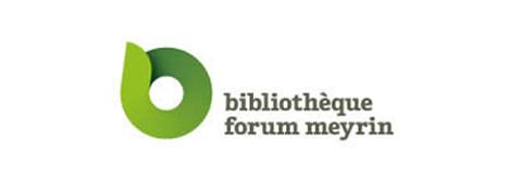 bibliotheque logo