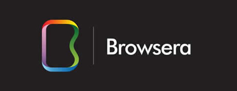 browsera logo