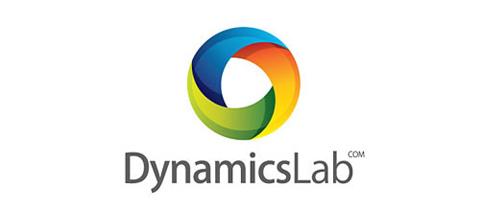 dynamicslab logo