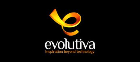 evolutiva logo