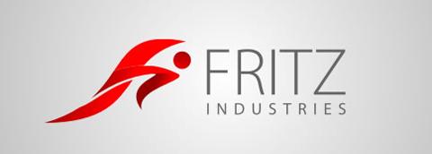 fritz logo