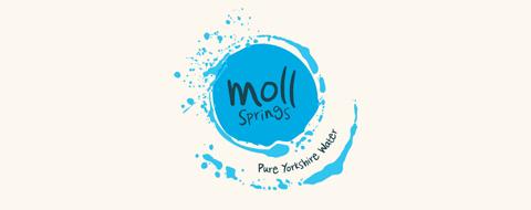 logo mollsprings
