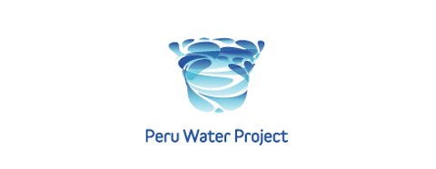logo peru water project