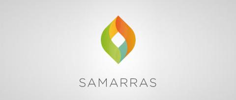 samarras logo