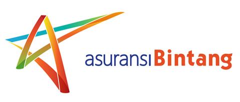 logo baru asuransi bintang