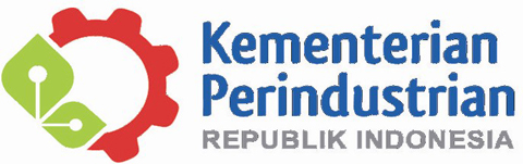logo kemenperin