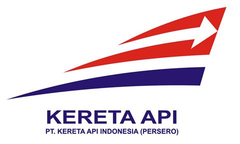logo pt kai