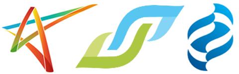 Logo Baru Pesanlogo Net