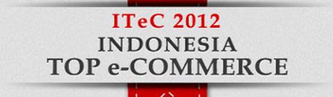 ITeC 2012