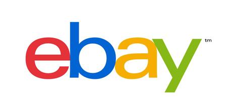logo baru ebay