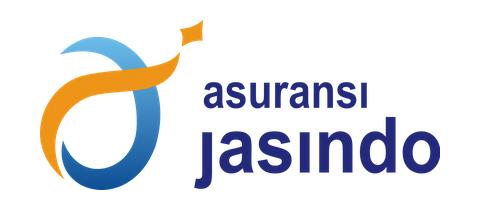 logo baru jasindo