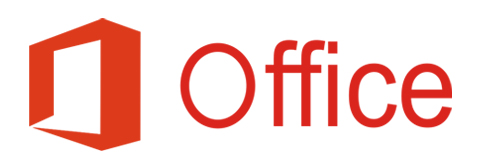 logo baru office