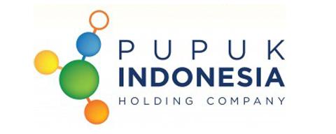 logo baru pupuk indonesia
