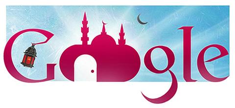 google_logo_for_ramadan_by_mahmoudahmed_zero-d3g6p0b