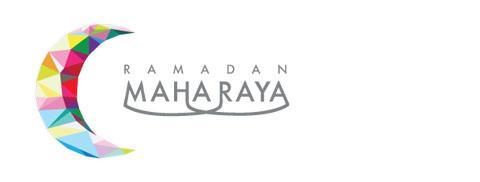 logo-ramadan-small