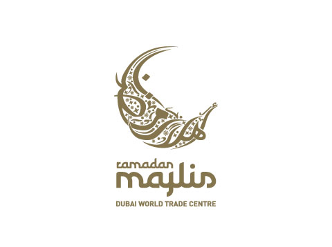 logo_ramadan majlis