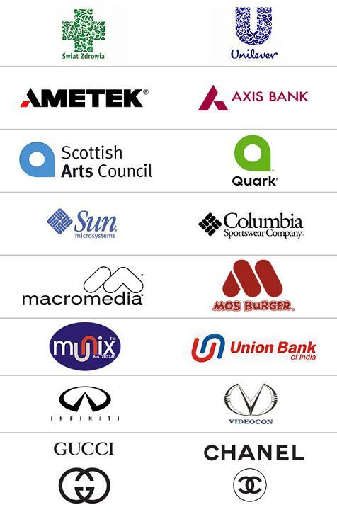 similar-logo-designs