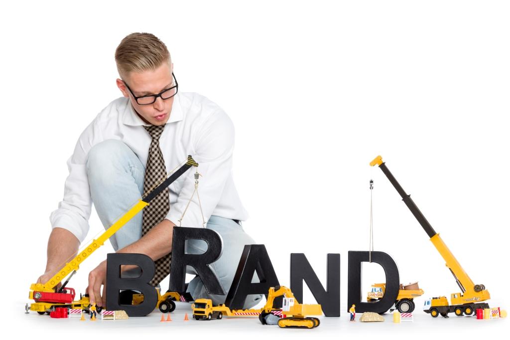 working-in-branding