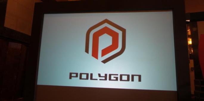 logo baru polygon