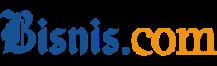 pesanlogo.net di portal bisnis.com