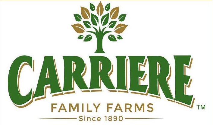 Carriere Brand Logo