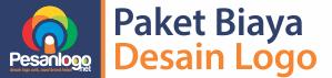 harga desain logo unik