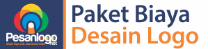 biaya desain logo pesanlogo