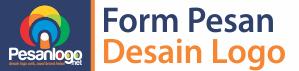 form pemesanan desain logo unik