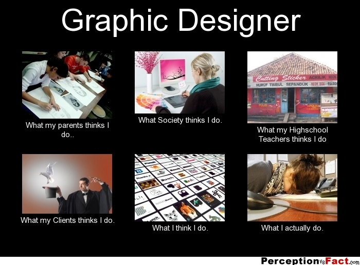 frabz-Graphic-Designer-What-my-parents-thinks-I-do-What-Society-thinks-a48b66