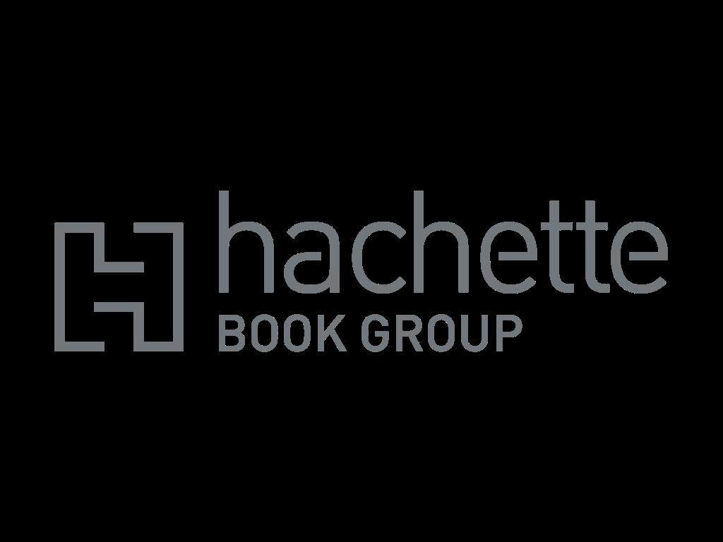 Hachette logo H