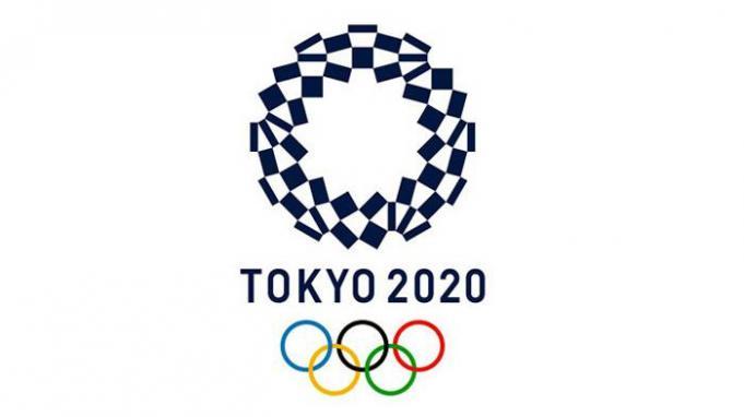 logo-baru-olimpiade-tokyo-2020-681x382