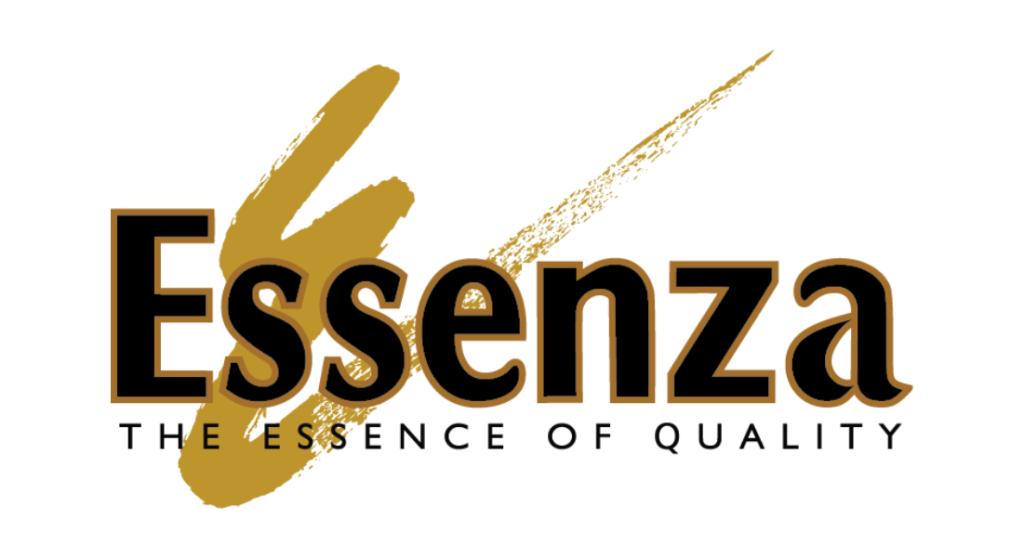 logo Essenza