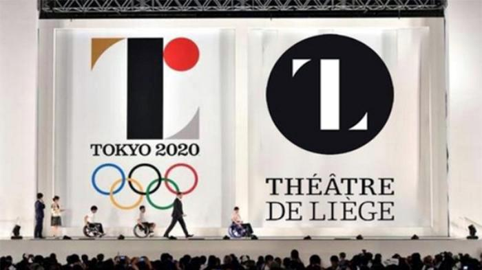 logo-olimpiade-2020-tokyo