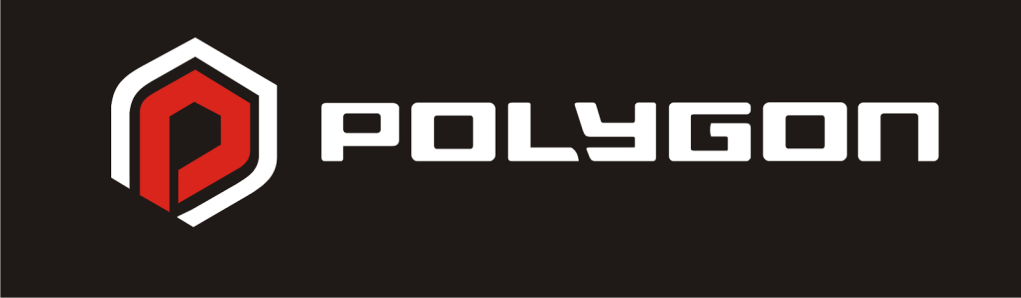 logo polygon