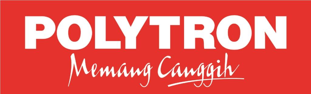 Logo Polytron