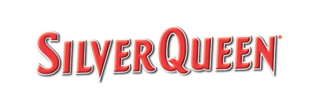 logo Silver Queen
