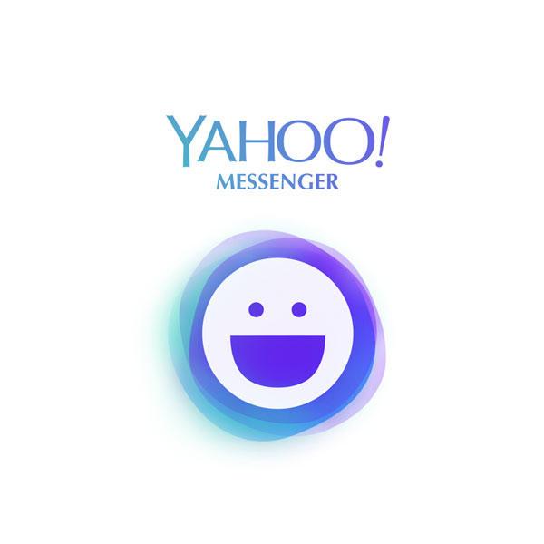 logo YM