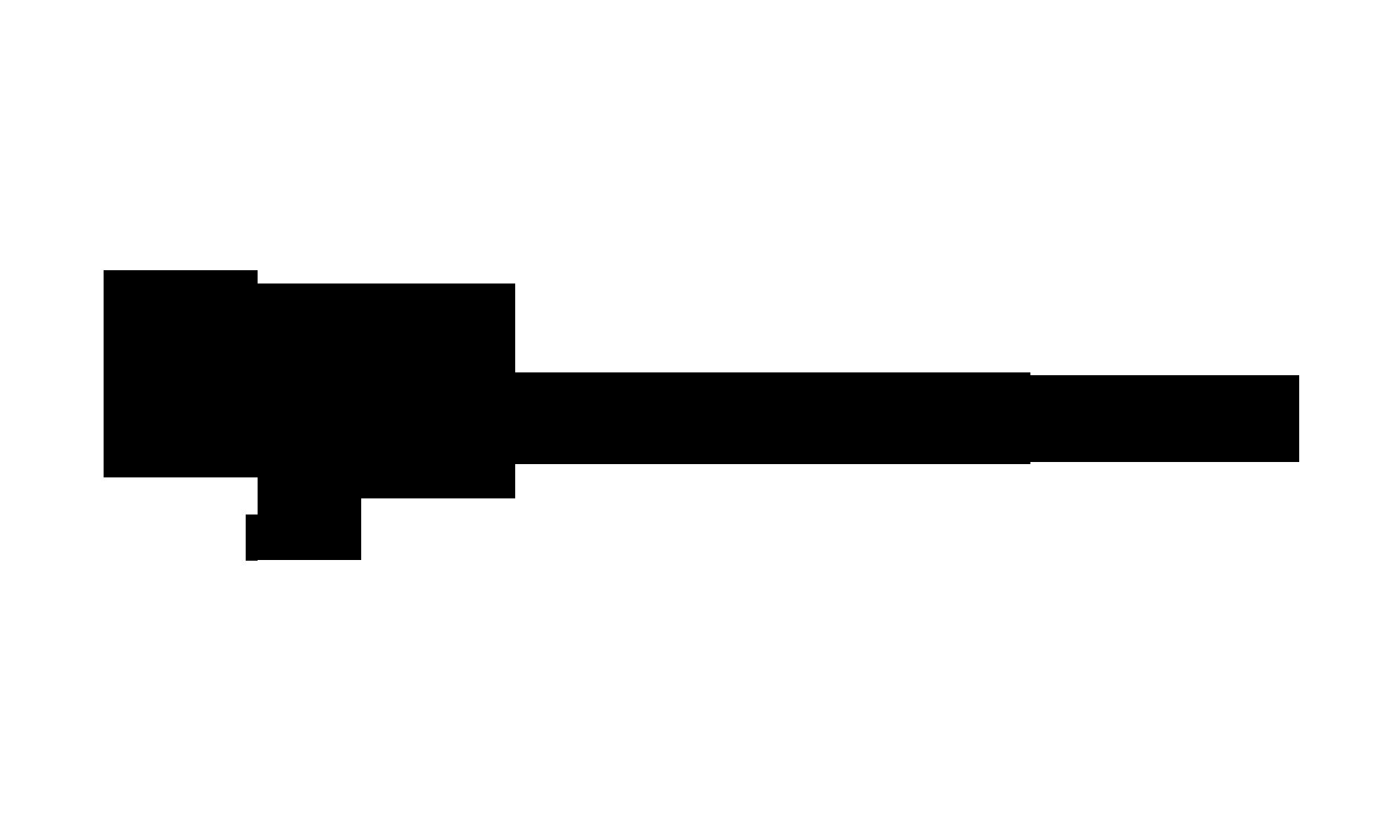 Image Result For Desain Logo