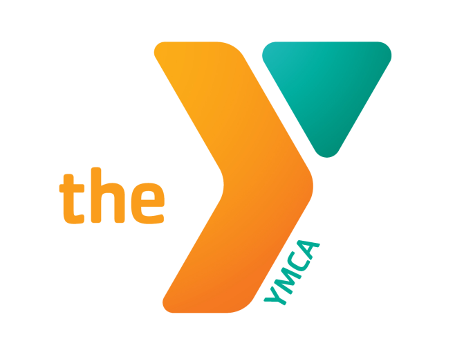 Valley YMCA logo Y