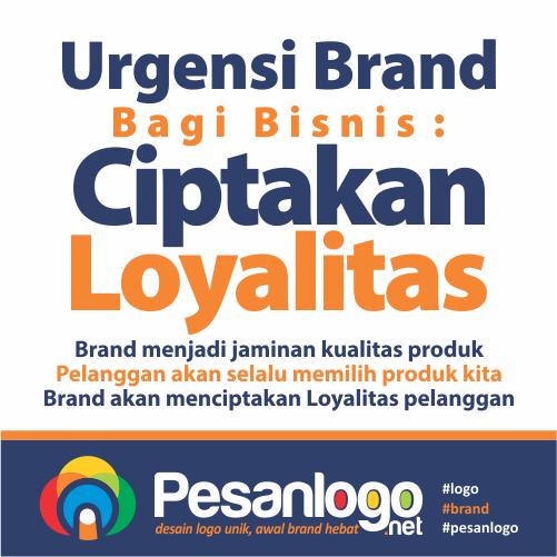 branding-ciptakan-loyalitas-pelanggan