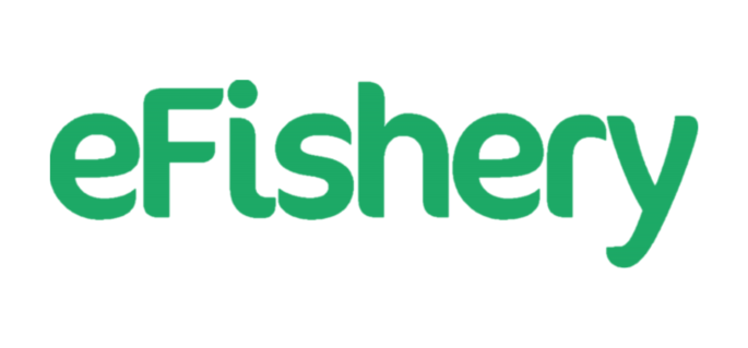 logo-efishery