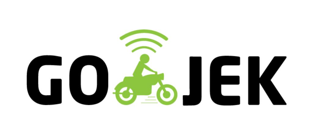 logo-gojek