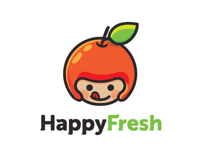 logo-happyfresh