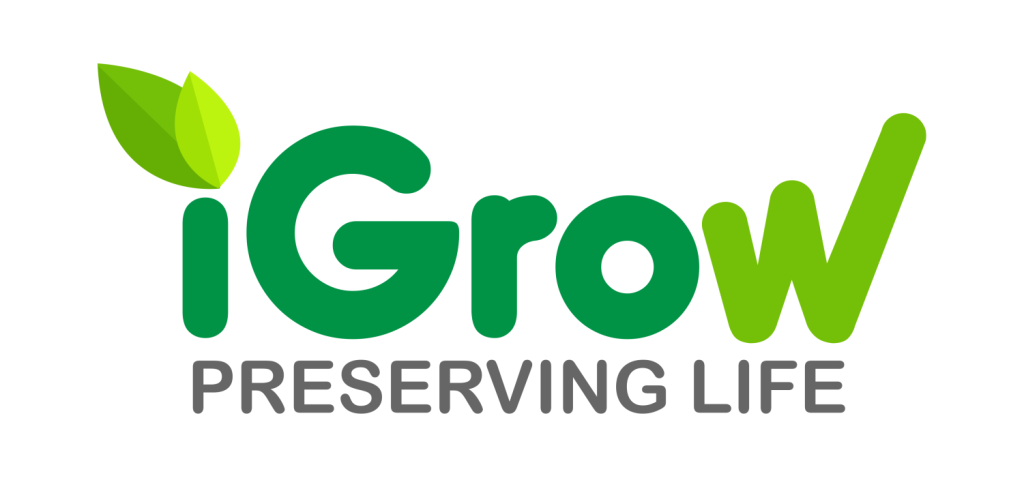 logo-igrow