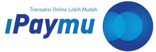 logo-ipaymu
